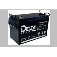 DELTA DT-12100