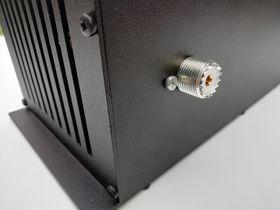 PowerMonitor III до 10кВт