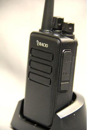 Racio R300